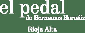 Logo El Pedal
