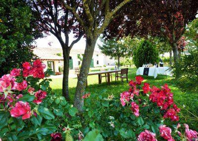 La-Terraza-con-flores-de-Finca-La-Emperatriz