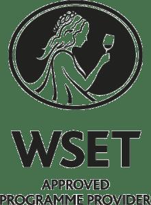 Logo de Wset