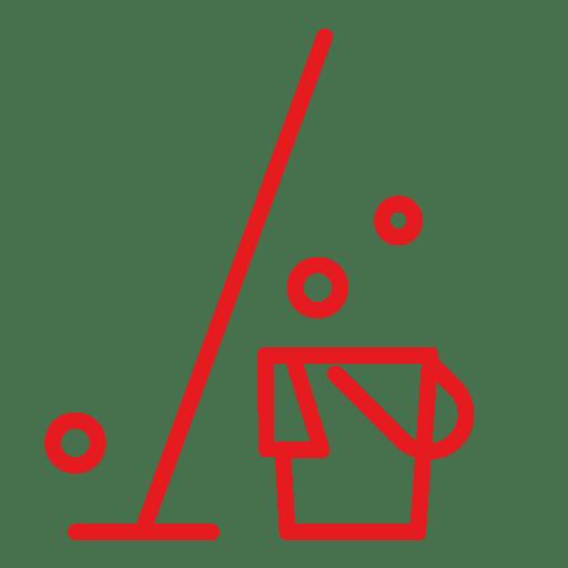 Symbol Housekeeping