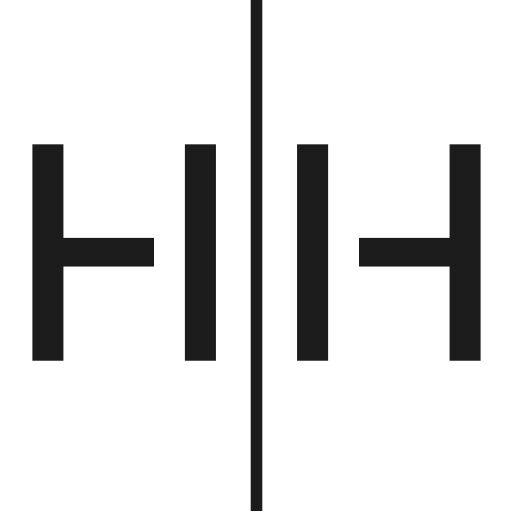 VIÑEDOS HERMANOS HERNÁIZ