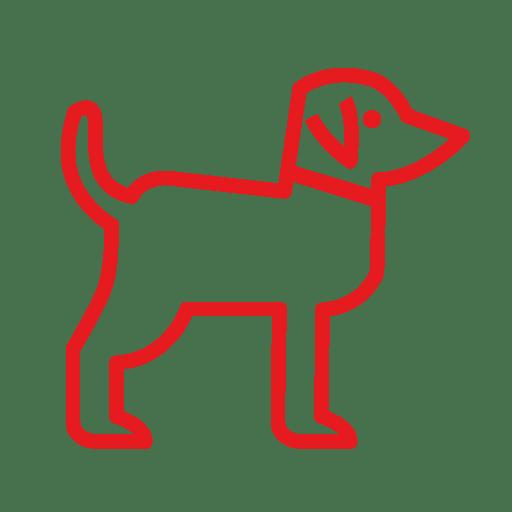 Symbol pets
