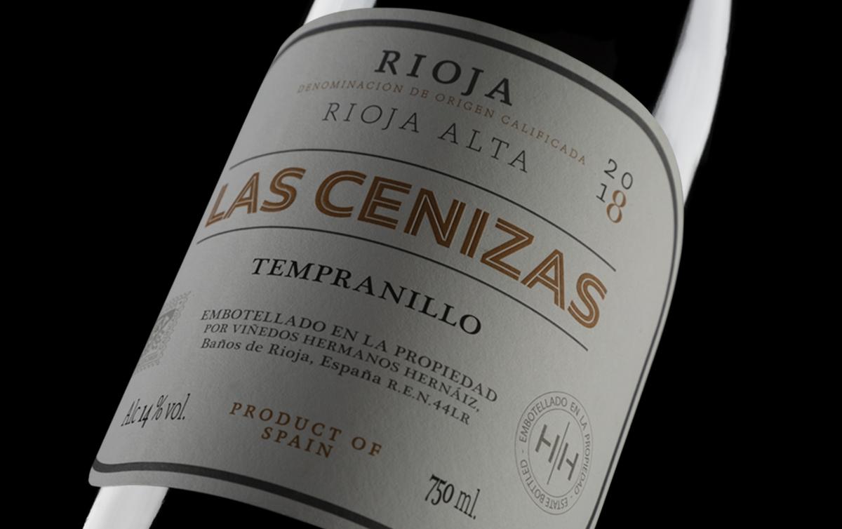 Etiqueta de Las-Cenizas-2018